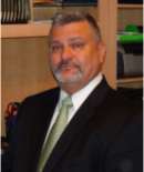 Robert Spano - Criminal and Fraud Investigations