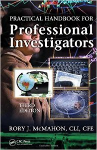 Florida Private Investigators