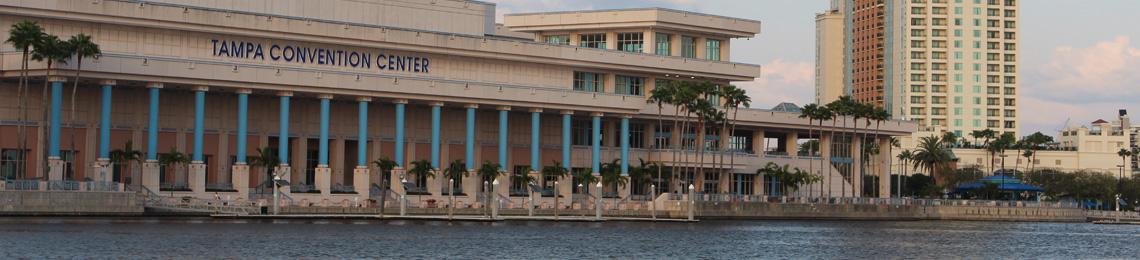 CENTRAL FLORIDA PRIVATE INVESTIGATOR