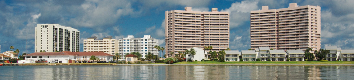 Investigator for Corporate Law Cases in Tampa