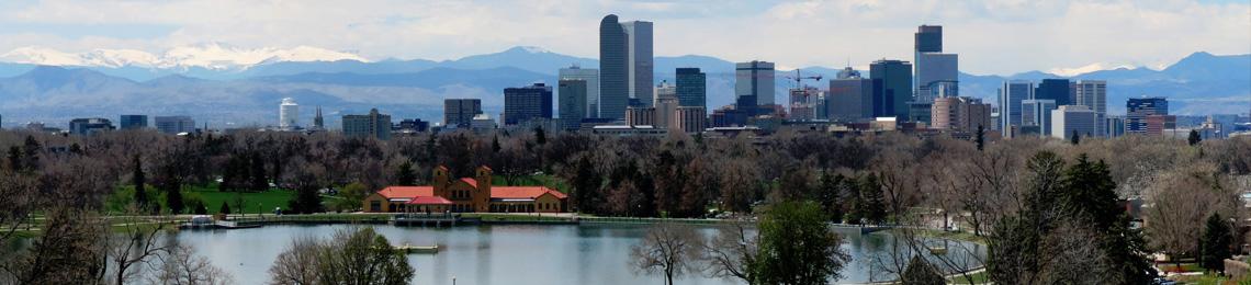 Public Investigator Speaks in Denver