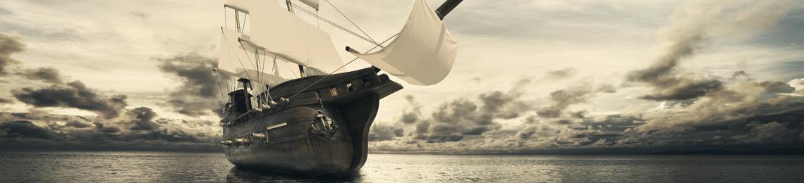 Digital Piracy Intellectual Property