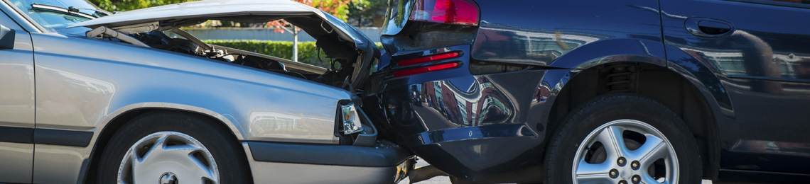 Tampa Vehicle Accident Reconstruction Investigatior