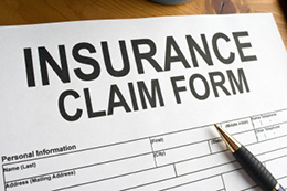Fraudulent Insurance Claim Investigations
