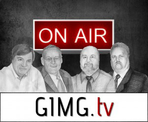 Private Investigators on GIMG.tv