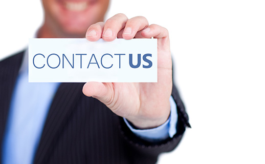 Contact Us - The Grafton Group