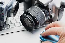 Surveillance for Insurance Fraud Investigations