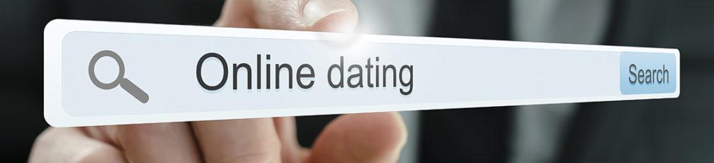 "dating ж""ЏжЂќ"