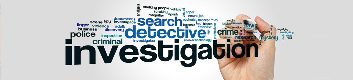 Top Private Investigator in Tampa